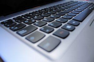 Jak wypełnić i rozliczyć PIT-37 online