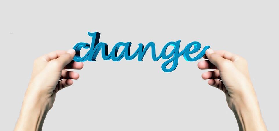 Zmiany w podatku PIT 2019 za 2018