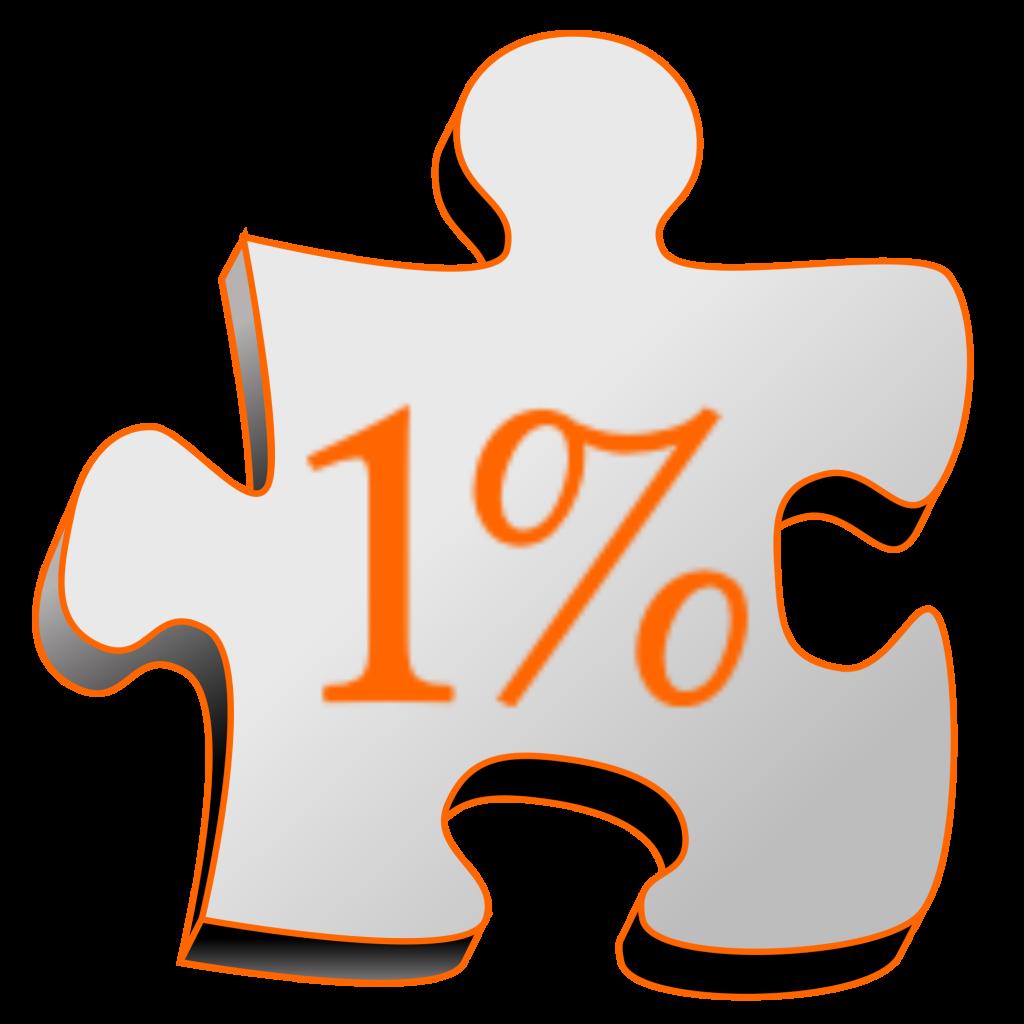 1% podatku na organizacje pożytku publicznego – komu i ile możesz przekazać?