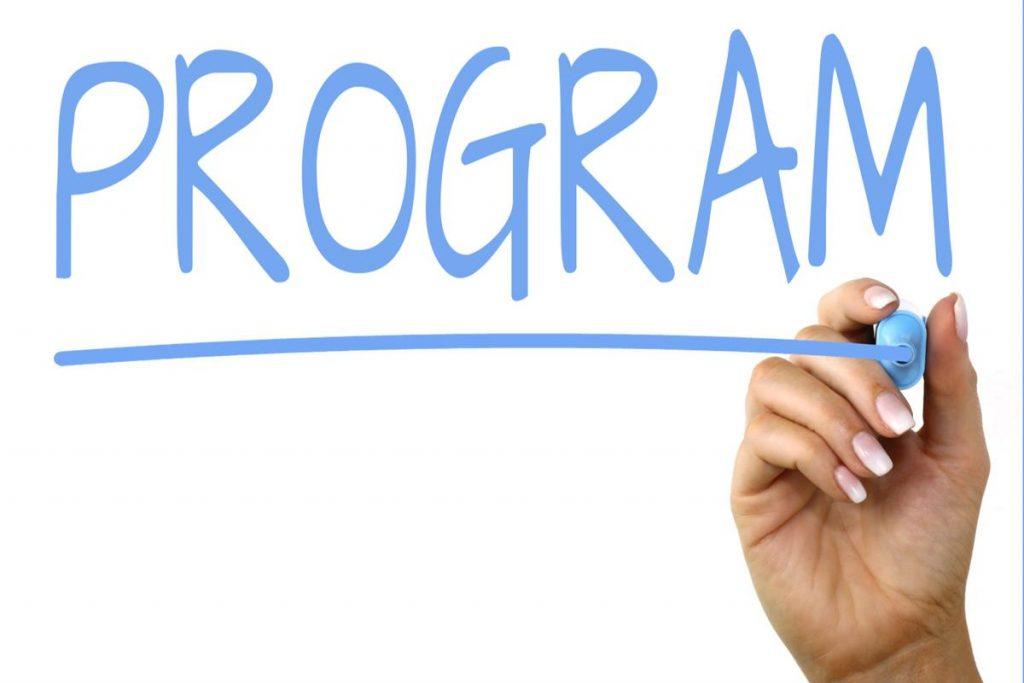 Programy do rozliczenia PIT online