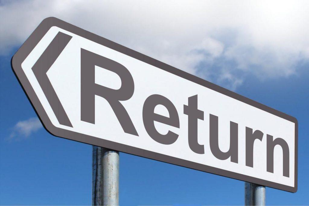 Jak długo trzeba czekać na zwrot podatku?