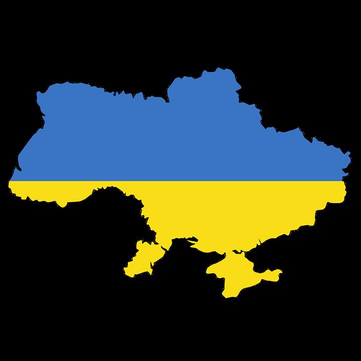 Rozliczenie PIT Ukraińców – kto ma obowiązek złożenia zeznania w Polsce?