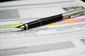 PIT-16A: Karta podatkowa – wszystko, co warto wiedzieć przed rozliczeniem