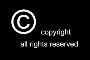 Koszty autorskie uzyskania przychodu – sprawdź, co zmienia się w prawie