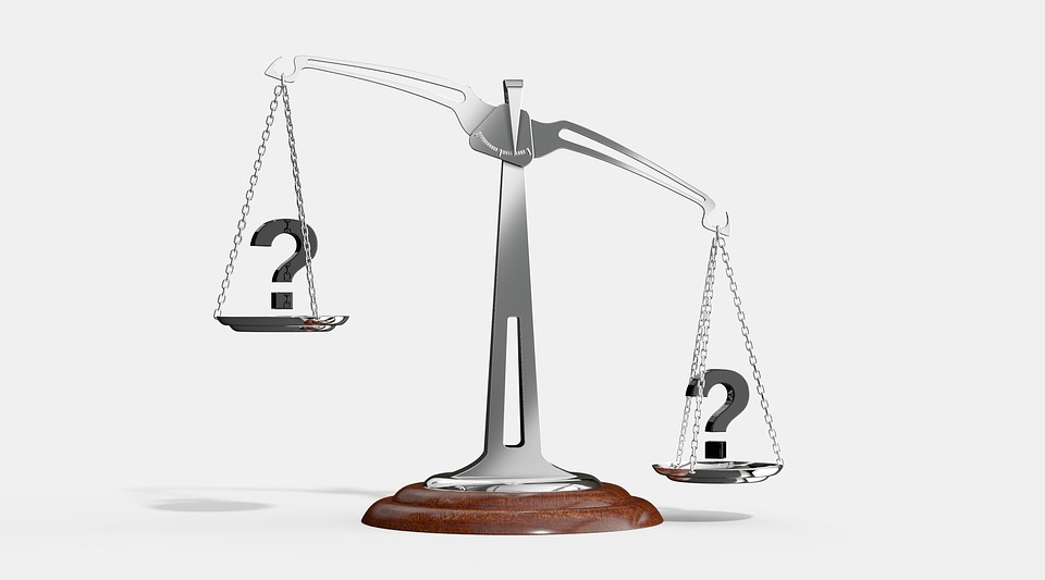 Skala podatkowa: kiedy powinieneś ją wybrać?
