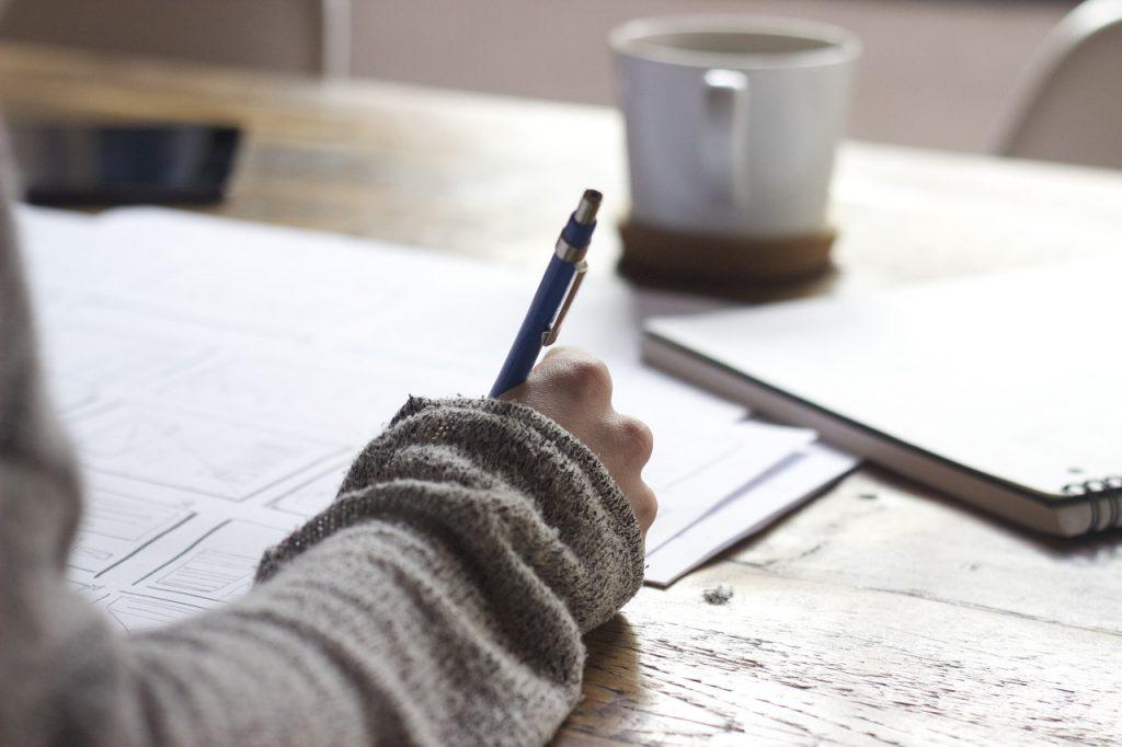 Korekta PIT – jak ją wypełnić i do kiedy złożyć