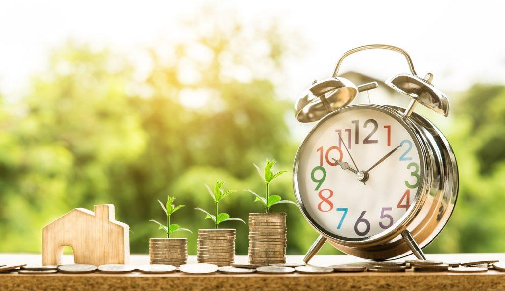 Koszt hipoteczny a koszty uzyskania przychodu. Sprawdź, co możesz do nich zaliczyć