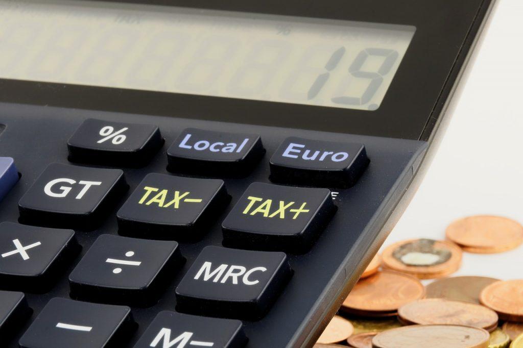 podatek solidarnościowy