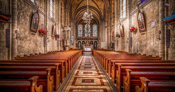 Darowizna kościelna i możliwe ulgi podatkowe – sprawdź, czy Cię to dotyczy