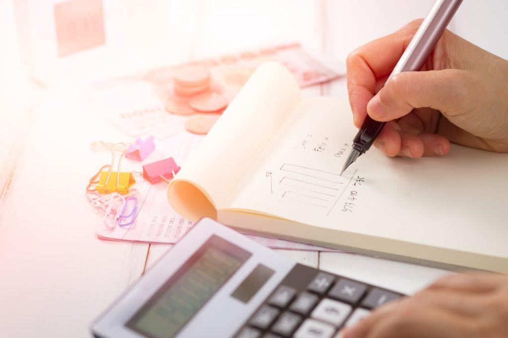 Program do składania deklaracji podatkowych − sprawdź, jak rozliczyć PIT za 2018 rok