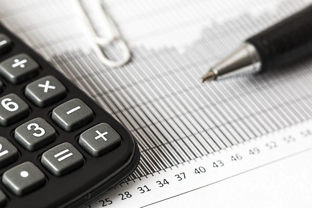 Nowa ulga podatkowa za 2019 – czy wiesz, co możesz odliczyć od podatku?