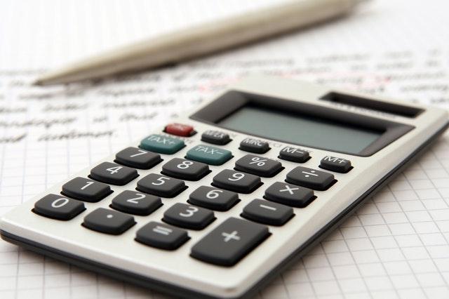 podatki-pit-rozliczenie