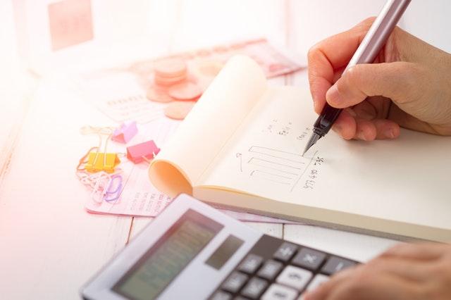 kalkulator-podatek-tworcy