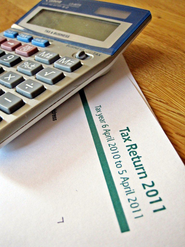 Wspólne zeznanie podatkowe. Kiedy warto rozliczyć PIT z małżonkiem?